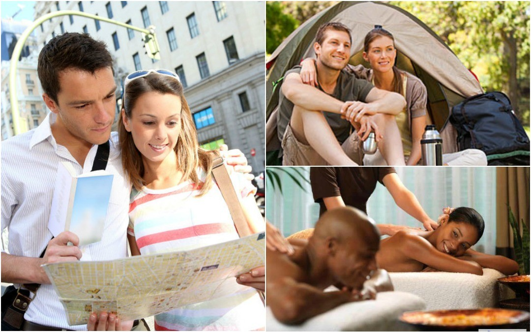 4 inexpensive vacation ideas for couples an inspired for Romantic getaway ideas for couples