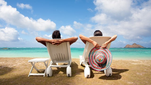 Indian couples first choice is goa for honeymoon trip for Best couples vacations on a budget