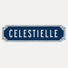 Celestielle Travel