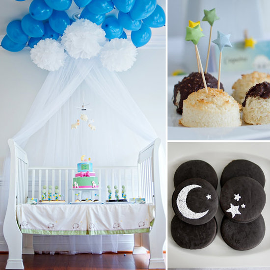 Lullaby-Baby-Shower