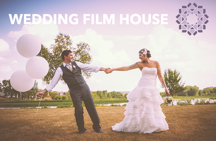 Wedding Film House