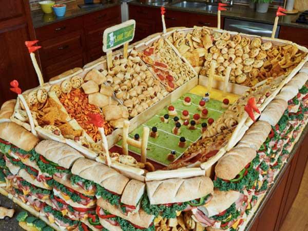 budget-bowl-snack-stadium_600