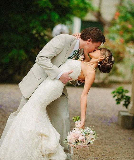 8 Ways to Save Money While Planning Your Special Day!