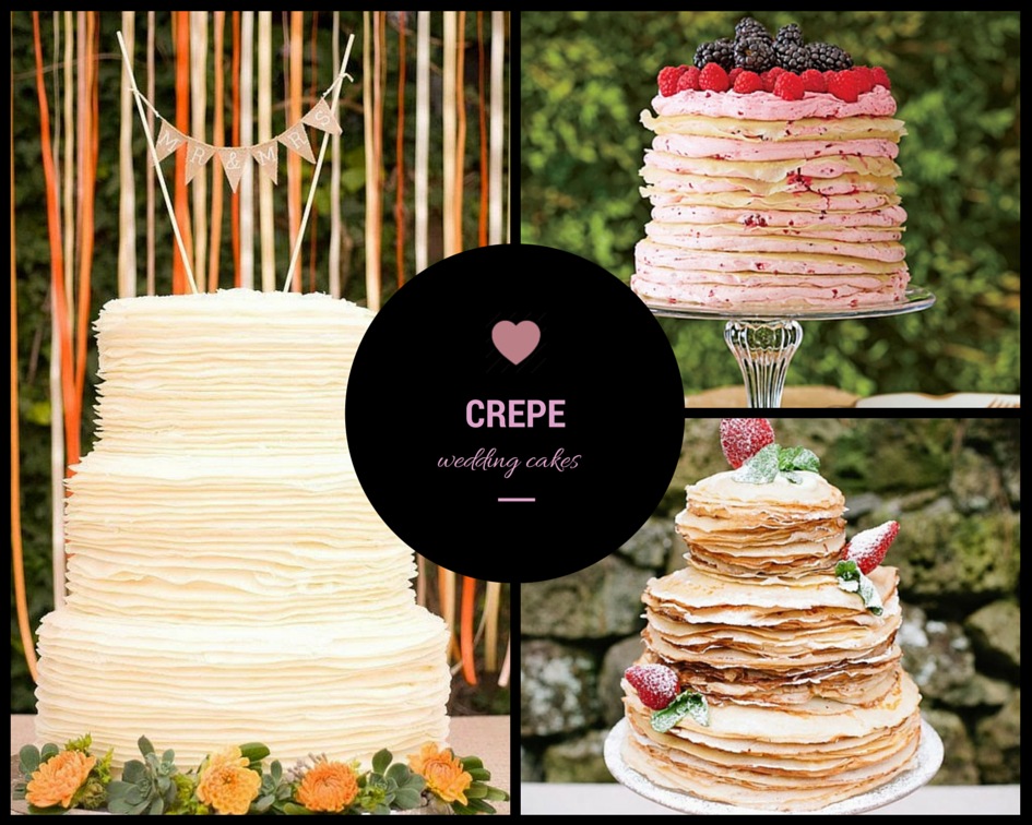 why do we cut wedding cake together your cake and eat it 5 unique wedding cake ideas 27462