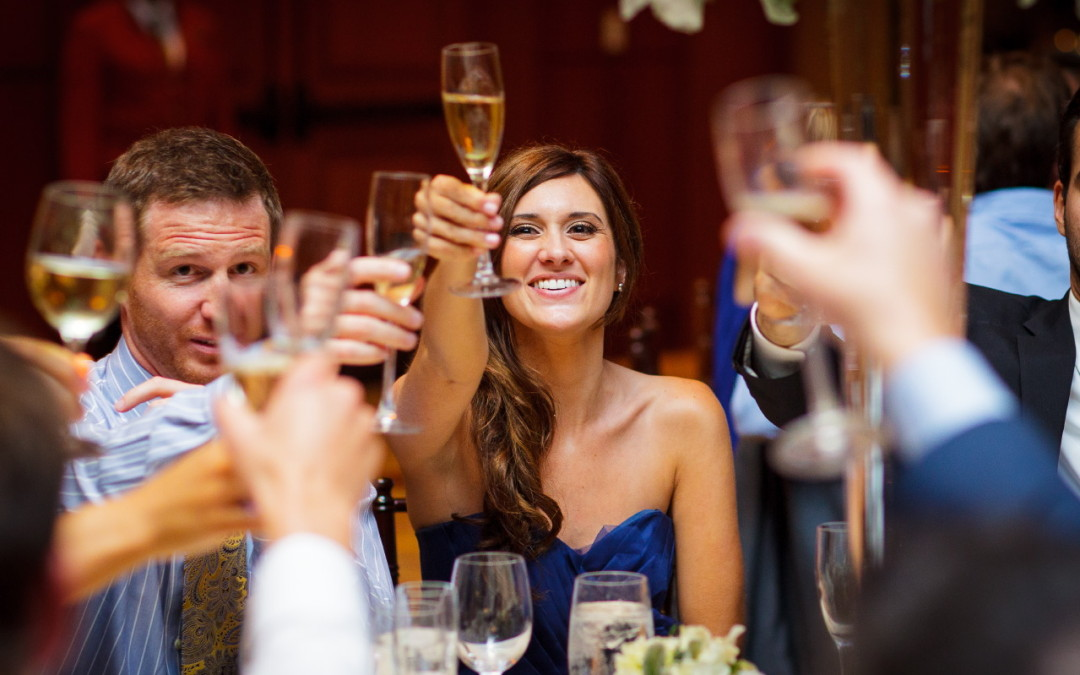 An Adult Birthday Party: 5 Steps For Success